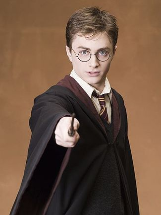HarryPotter5poster