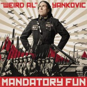 "<span class=""entry-title-primary"">Weird Al Comes to Charm City</span> <span class=""entry-subtitle"">Get your 'Mandatory Fun' in tonight at the Hippodrome</span>"