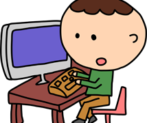 Online Field Trips: Enhance Your Classroom Curriculum