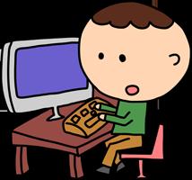 Online Field Trips Enhance Your Classroom Curriculum Baltimore S Child
