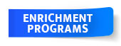 Sn enrichment programs