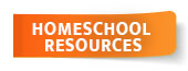Sn homeschool resources