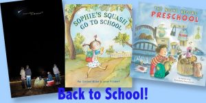 """<span class=""""entry-title-primary"""">Back-to-School Books</span> <span class=""""entry-subtitle"""">The best reads to get your kids ready for class.</span>"""