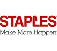 Win a $50 Staples gift card for your classroom!