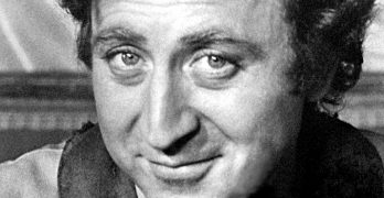 """<span class=""""entry-title-primary"""">Gene Wilder, Beloved 'Willy Wonka,' Dies</span> <span class=""""entry-subtitle"""">'So much time and so little to see... Wait. Strike that, reverse it.'</span>"""