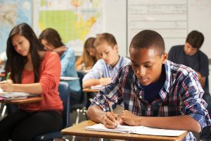 What Advanced Program Is Best for Your Child?