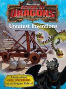 """<span class=""""entry-title-primary"""">CONTEST: Enter to win a pair of books for your classroom library!</span> <span class=""""entry-subtitle"""">New series """"School of Dragons"""" from JumpStart and Random House Children's Books</span>"""