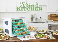 """<span class=""""entry-title-primary"""">CONTEST: Win a free vessel of food from Terra's Kitchen!</span> <span class=""""entry-subtitle"""">Make meal time healthy, quick, and easy!</span>"""