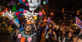 """<span class=""""entry-title-primary"""">B'More Social Oct. 28-30</span> <span class=""""entry-subtitle"""">Halloween events galore!</span>"""