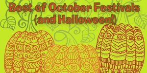 "<span class=""entry-title-primary"">Fall Festivals and Halloween Happenings</span> <span class=""entry-subtitle"">Make the most of your October!</span>"