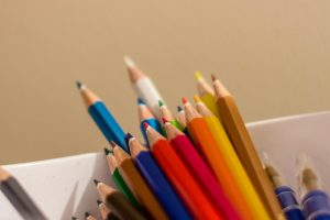 crayons-pencils-colors-couleurs-78777