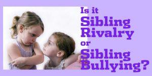 bullyslider
