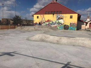 1.30 SkatePark