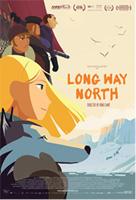 LongWayNorth0217