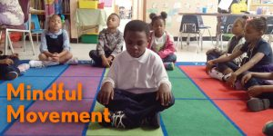 "<span class=""entry-title-primary"">Keep Calm and Study On</span> <span class=""entry-subtitle"">In some Baltimore City Public schools, mindfulness replaces detention to positive effect.</span>"