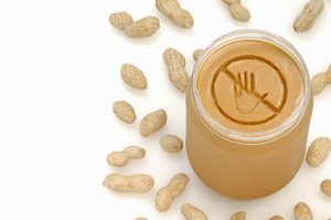 Local Expert Explains New Guidelines on When Kids Should First Try Peanuts