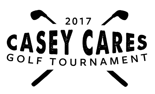 Casey Cares Foundation's 14th Annual Golf Tournament