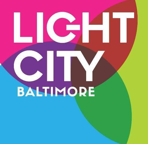 Little Italy Neighborhood Lights - Lantern-making Workshop
