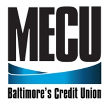 MECU Workshop: Building and Maintaining Good Credit