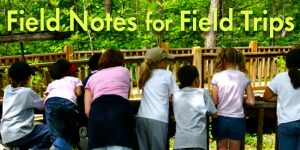 "<span class=""entry-title-primary"">Field Notes</span> <span class=""entry-subtitle"">For local schools, field trips have become far more than an excuse to get out of the classroom. </span>"