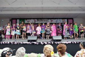 B'More Social: June 9-11