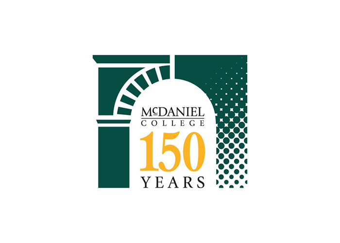 McDaniel College's 150th Birthday Party