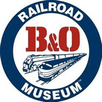 Reading on the Rails at the B&O Railroad Museum