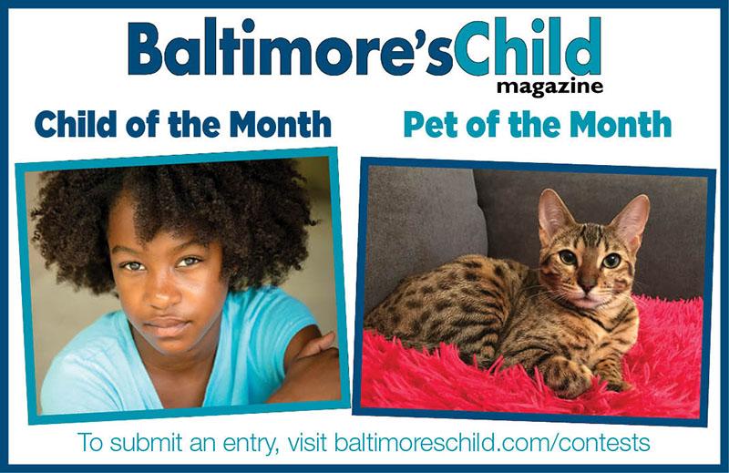 Private Parochial Charter Schools Baltimores Child