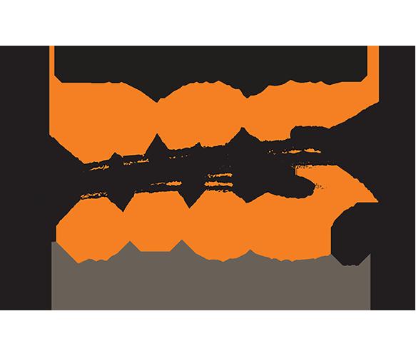 Breakthrough MS with Mallia Salon & Spa