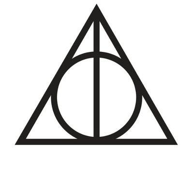 Wizarding HalloWEEKEND