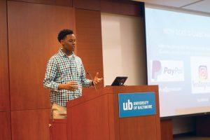 "<span class=""entry-title-primary"">Start-Up Spirit</span> <span class=""entry-subtitle"">Baltimore nonprofit teaches kids how think like entrepreneurs</span>"