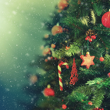 BSO Presents A Christmas Carol Family Concert