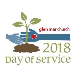 2018 Day of Service - Community Event