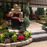 Spring Maryland Home And Garden Show Maryland State Fairgrounds, Timonium MD