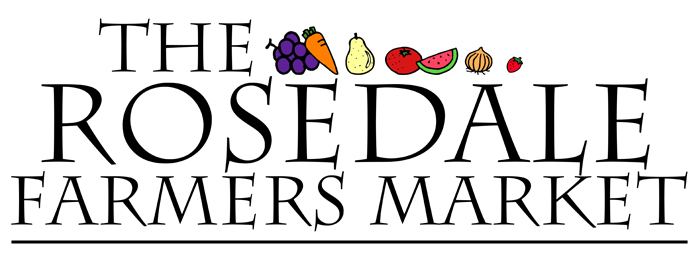 The Rosedale Farmers Market