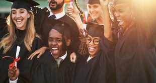 A letter to college seniors