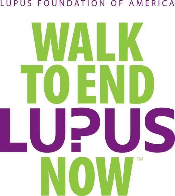 Walk to End Lupus Now, Baltimore