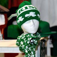 45th Annual Maryland Irish Festival