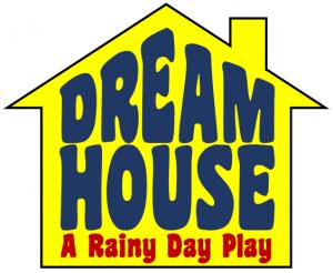 Dream House: A Rainy Day Play* by Jeremy Gable