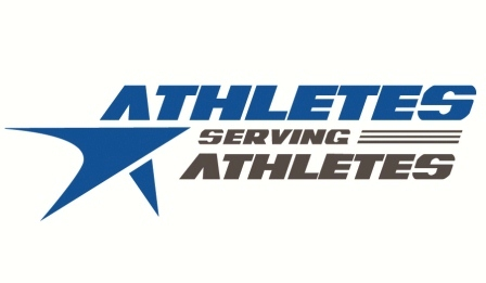 2018 Athletes Serving Athletes RunFest