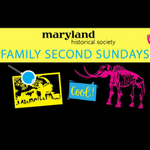 Family Second Sundays