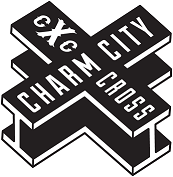 Charm City CylcoCross