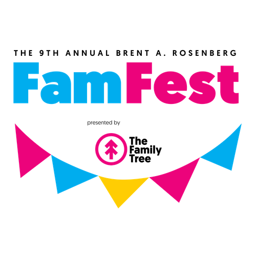 FamFest 2018