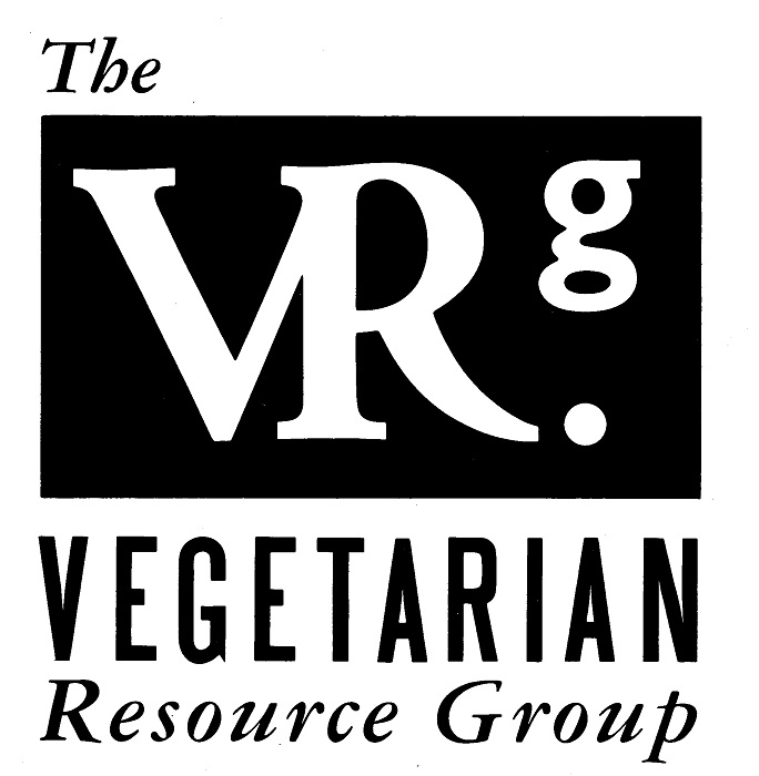 VRG's 37th Annual Pre-Thanksgiving Vegan Potluck Dinner