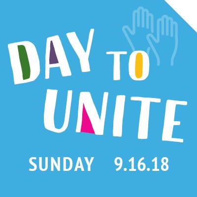 Day To Unite