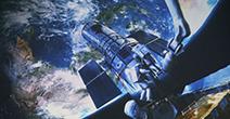 Planetarium Shows at CCBC Catonsville