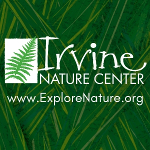 SPRING VOLUNTEER NATURALIST TRAINING