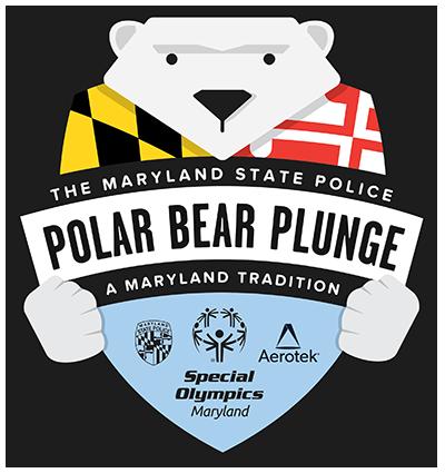 2019 MSP Polar Bear Plunge