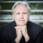 BSO Presents: Brahms Piano Concerto No. 1