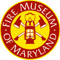 Family Safety Day at The Fire Museum of Maryland